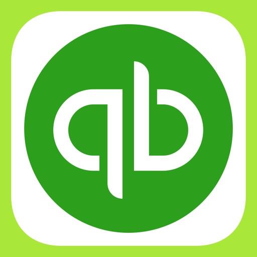QuickBooks ZeroPaper: Finanças