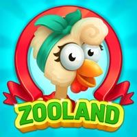 Codes for Farm Zoo: Happy Animal Village Hack
