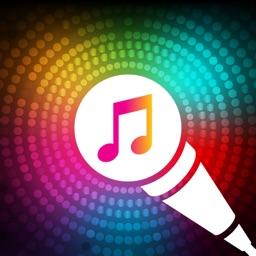Sing-It! - Sing Karaoke YouTube Edition