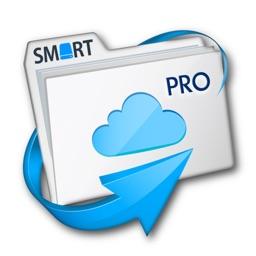 File Explorer Professional
