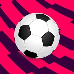 Scores - the Premier League