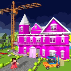 Activities of Doll House Design & Craft 2
