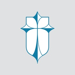 Christ Church PCA Katy, TX