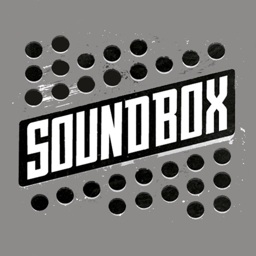 DJ SoundBox Pro