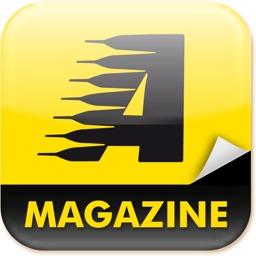 Automoto.it Magazine