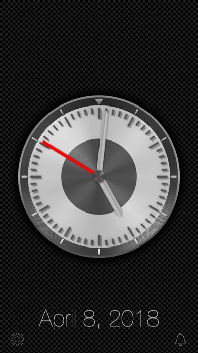 Premium Clockのおすすめ画像4