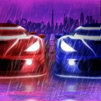 Codes for Twin Turbo Street Racing Games Hack
