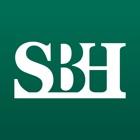 State Bank of Herscher icon