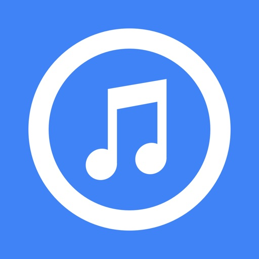 Video To Mp3 Converter App App Revision Music Apps Rankings