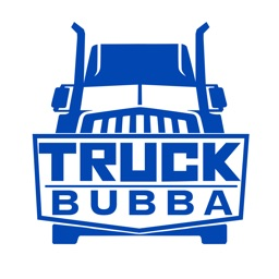 Truckbubba - Loads, Stops, GPS