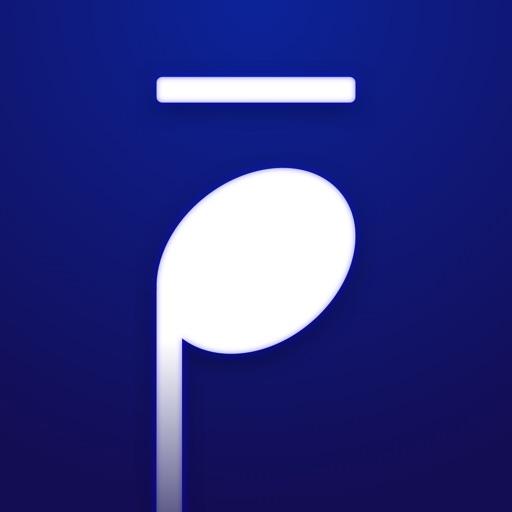 Tenuto application logo