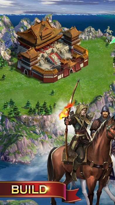download Immortal Throne indir ücretsiz - windows 8 , 7 veya 10 and Mac Download now