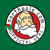 Northpole Productions, LLC - North Pole Christmas Stories  artwork