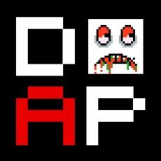 Activities of Dead Alive Pixels