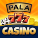 MyPalaCasino: Slots & Casino Hack Online Generator
