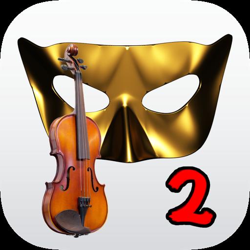 Mozart for Violin