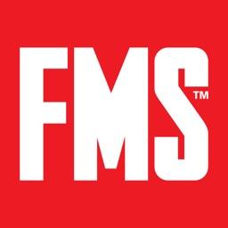 FMS PRO APP