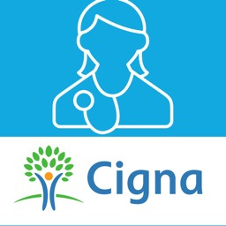 Cigna Health Benefits