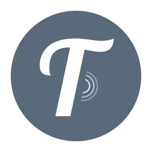 TUUNES™ Music Ringtones