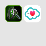 Find My Fitbit & myFitnessSync for Fitbit - Fitbit Companion Apps