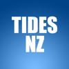 Tide Times New Zealand