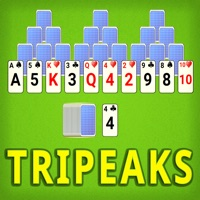 Codes for TriPeaks Solitaire Epic Hack