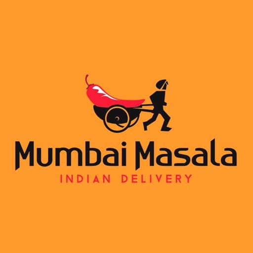 Mumbai Masala, Leyland