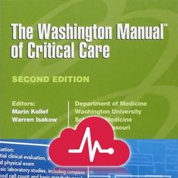Washington Manual Critical