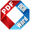 PDF to Word ++ - Gerald Ni
