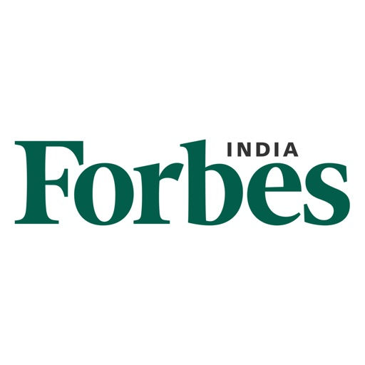 Forbes India (Magazine)