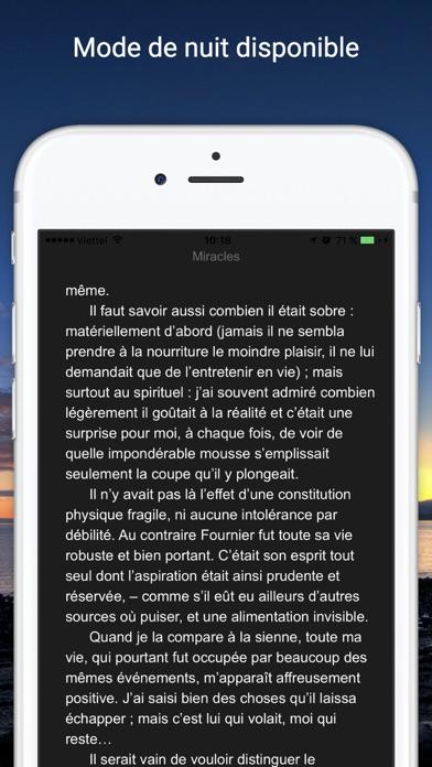 download EBook Libre apps 4