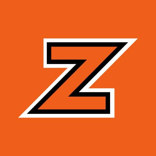 Zunzi's Takeout & Catering