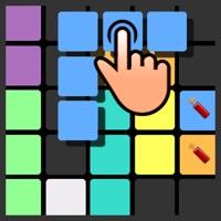 Codes for Drag & Drop Blocks Hack