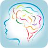 Emergency Brain CT