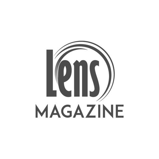 Lens (Magazine)