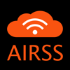 AirSS - Fast Rss reader