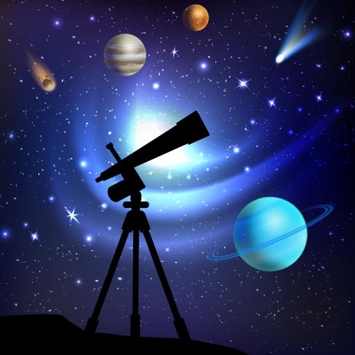 Solar System Quiz - Astronomy