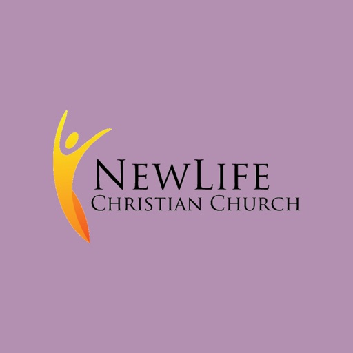 New Life Christian of Fontana