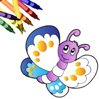 Codes for Kids Coloring Book! Hack