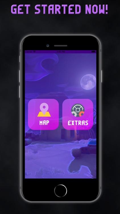 Companion App for Fortnite