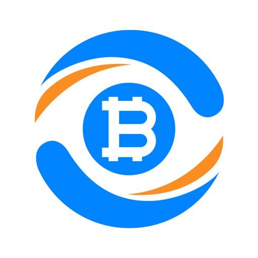 币看-BitKan区块链比特币行情资讯社区