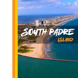 South Padre Island Tourism