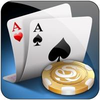 Codes for Live Hold'em Pro - Poker Game Hack