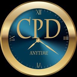 CPD Anytime Kaplan Mortgage