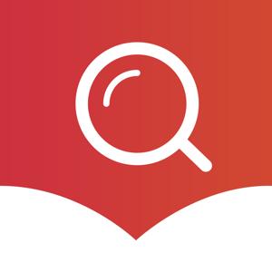 eBook Search - Books Library Books app