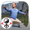 Qi Gong for Energy & Vitality