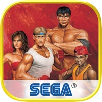 Deals on Streets of Rage 2 Classic