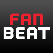 FanBeat - Live-Action Sports Gaming