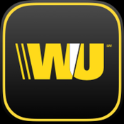 Westernunion Us Money Transfer app review