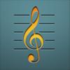 App Holdings - Song-Writer: Write Note Lyrics artwork